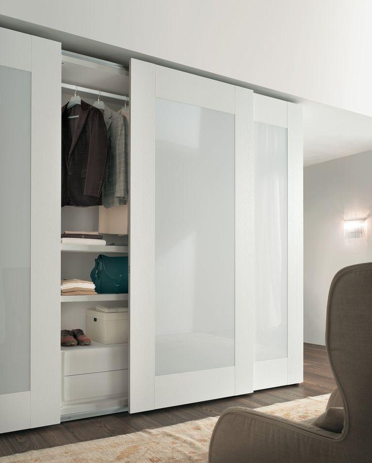 wardrobe sliding doors mirror sliding wardrobe with mirrored doors SZLYDMX