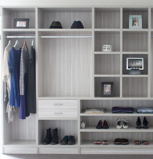 wardrobe systems eurobe JASBVAL