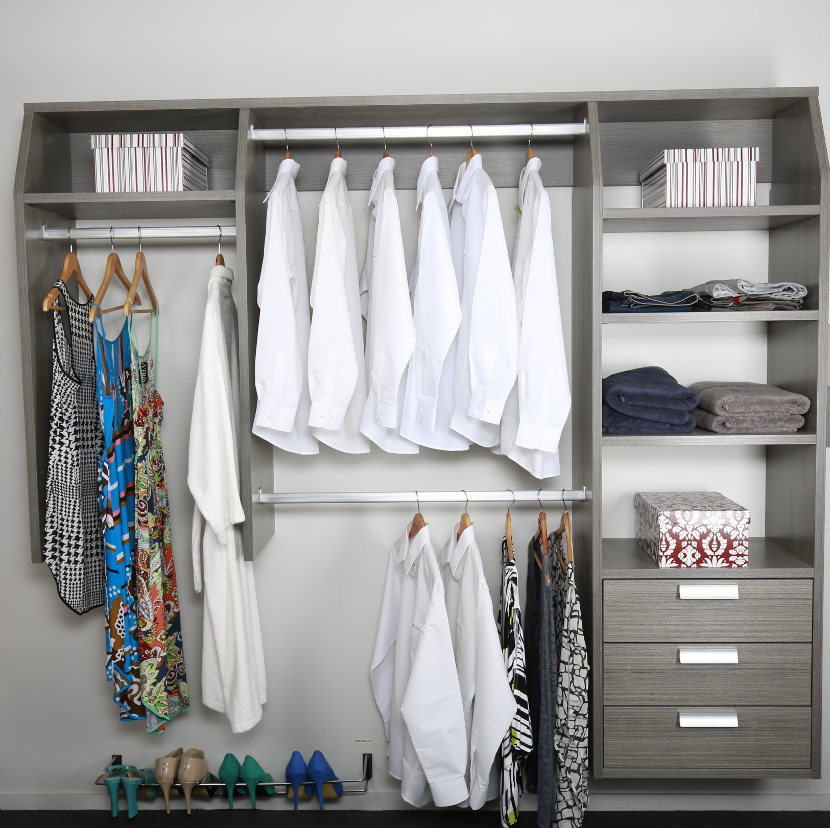 wardrobe systems see our wardrobe solutions QPSRAUX