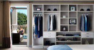 wardrobe systems wardrobe system1 VBTABPR