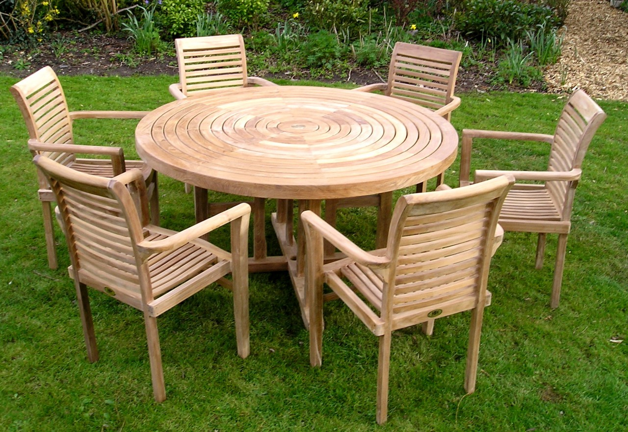 where to buy teak garden furniture YFQQFTT