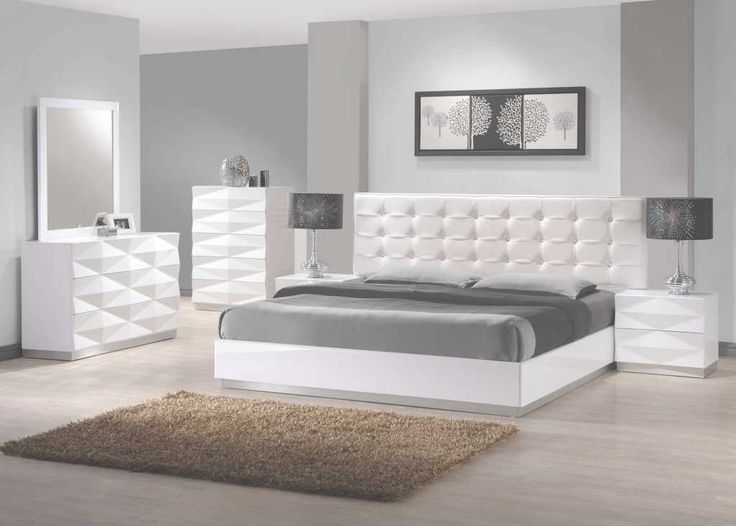 white bedroom furniture white bedroom sets 18 white modern bedroom furniture set onmyeyq FIFWPOW