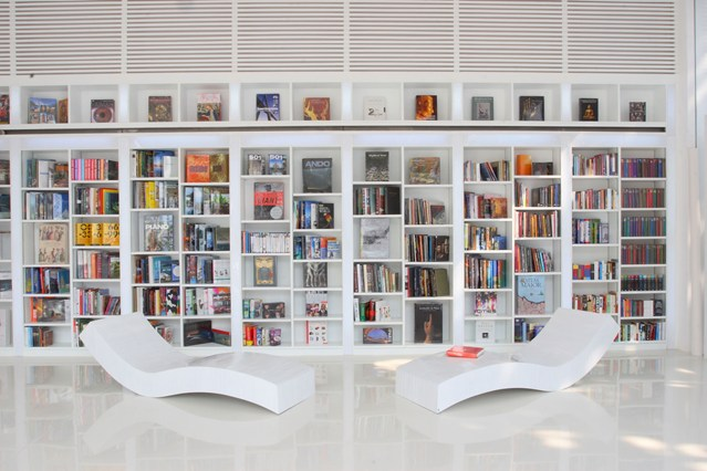 white bookshelves the 101 most novel bookshelf ideas ZLSXLGF