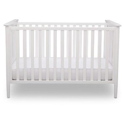 white cribs $119.99 IWHMGUF