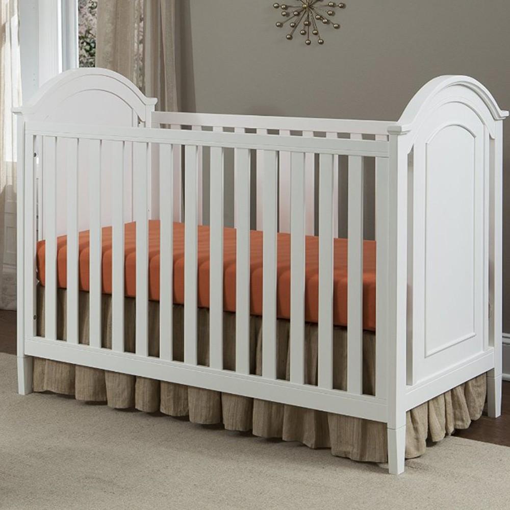 white cribs actual ... UGVYLZL