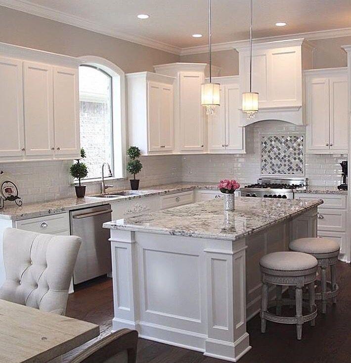 white kitchen cabinets kitchen countertops archives - page 12 of 20 - modern kitchen · kitchen QOJMLTO