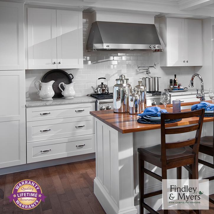 white kitchen cabinets picture for category malibu white SROVAGG