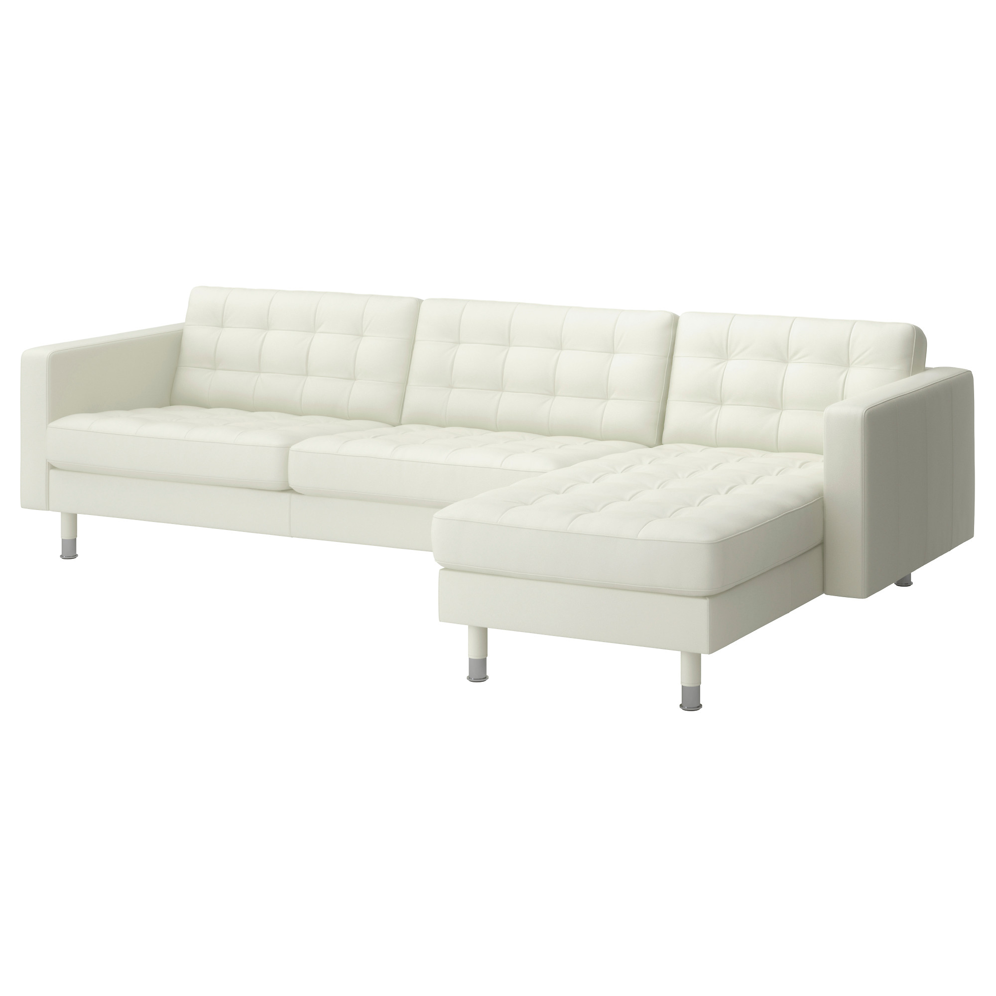 white leather sofa breathtaking white sofa cover pictures design ideas ... WFSFJTG
