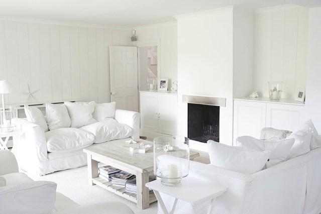 white living room small living room ideas and designs HZKFDKE