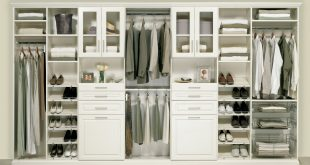 white wardrobe closet also drawers for closet and shelves for closet thus PGVNNQB