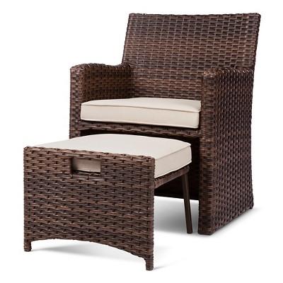 wicker furniture $399.99 UNIGGZJ
