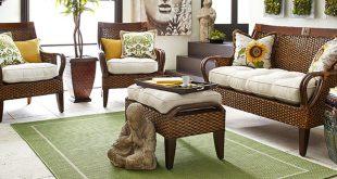 wicker furniture wicker making BJWKBEI