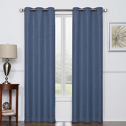 window drapes https://s7d2.scene7.com/is/image/bedbathandbeyond/... PFJYSQO
