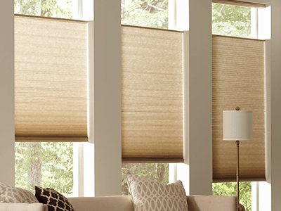 window treatment cellular shades YWNHTXS