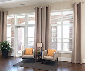 window treatments GHVBSNN