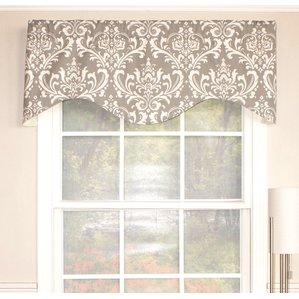 window valances ortensia cornice 50 HRBRSAJ