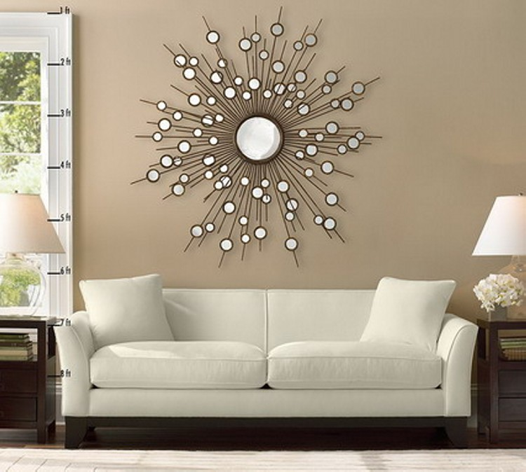 wonderful wall decor for living room and living room wall decor ideas MGNRCEQ