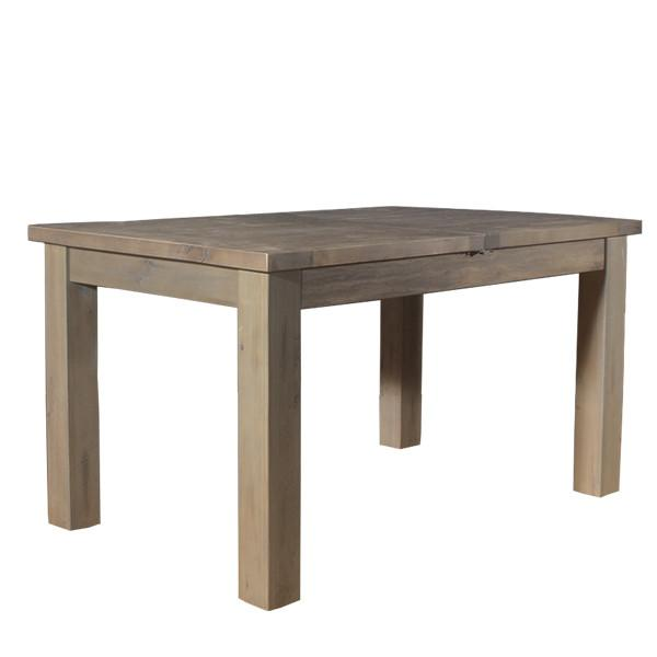 wood dining table farringdon reclaimed wood extending dining table YDBHJTC