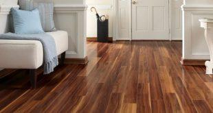 wood laminate flooring 20 everyday wood-laminate flooring inside your home ZLOEEAT