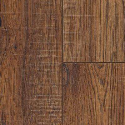 wood laminate flooring distressed ... AGTHBZY