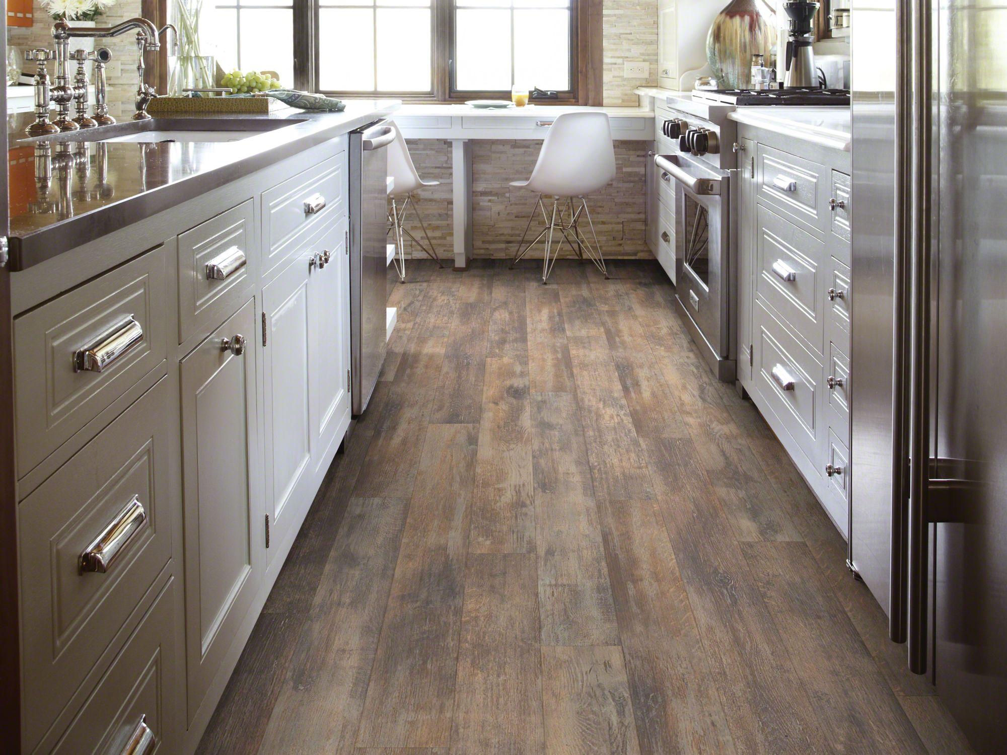 wood laminate flooring install laminate flooring IRWORGK