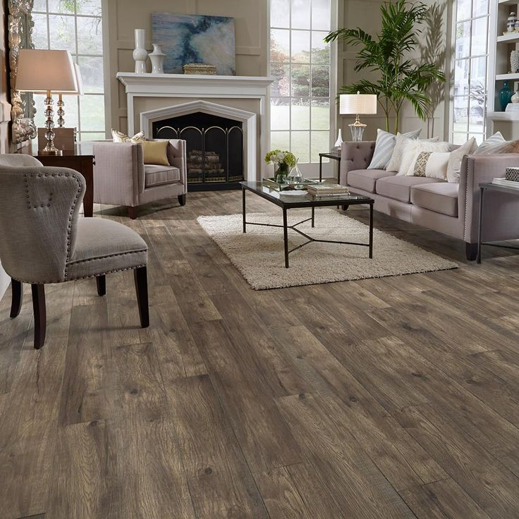 wood laminate flooring laminate floor - home flooring, laminate wood plank options - mannington  flooring VQXCVIM