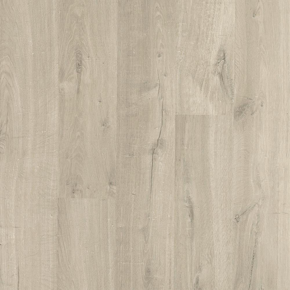 wood laminate flooring outlast+ ... SORYKIV