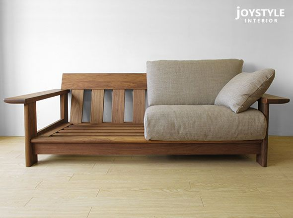 wood sofa orbital3p_p01.jpg (590×440) UPPNALP