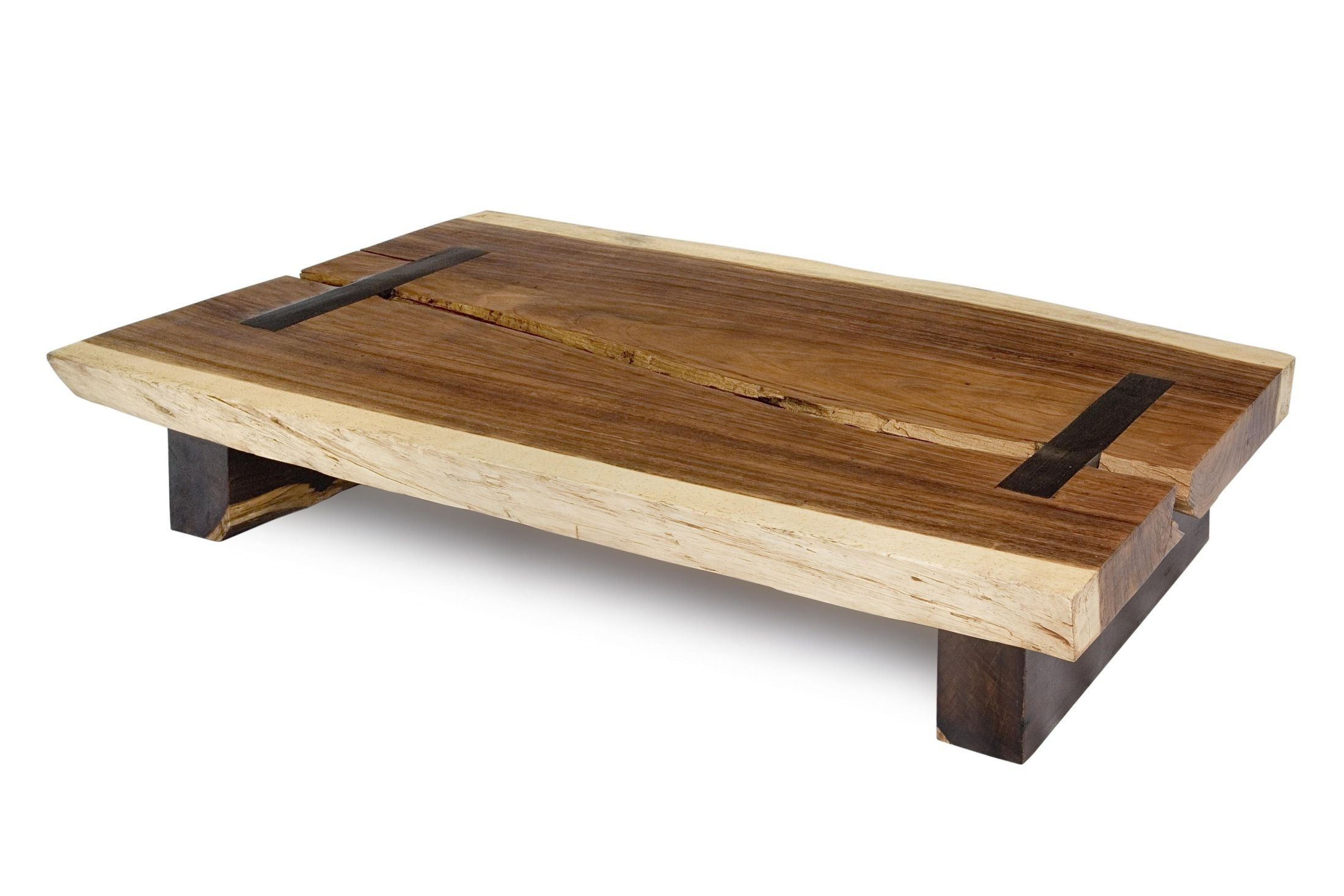 wooden coffee tables full size of ... RQKUPZF