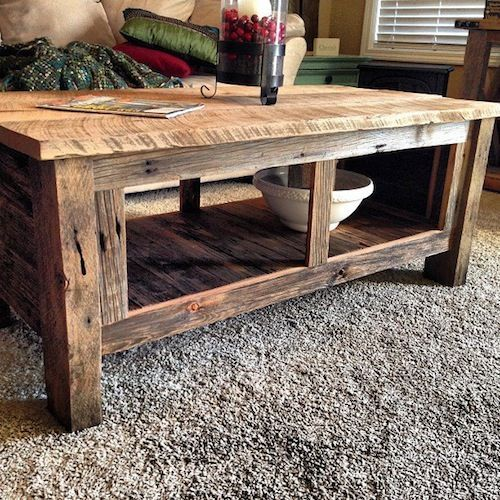 wooden coffee tables latest wood coffee table 1000 ideas about coffee tables on pinterest wood GCJKPEK