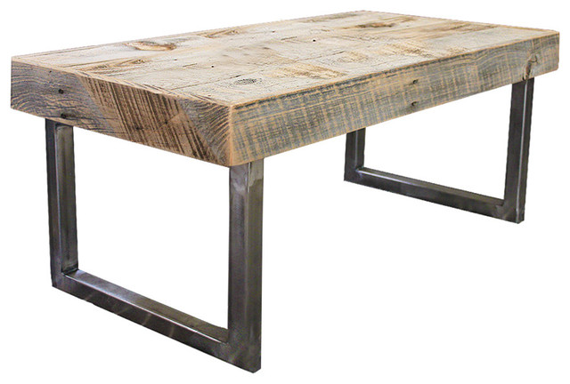 wooden coffee tables reclaimed wood coffee table rustic-coffee-tables GIOWXAQ