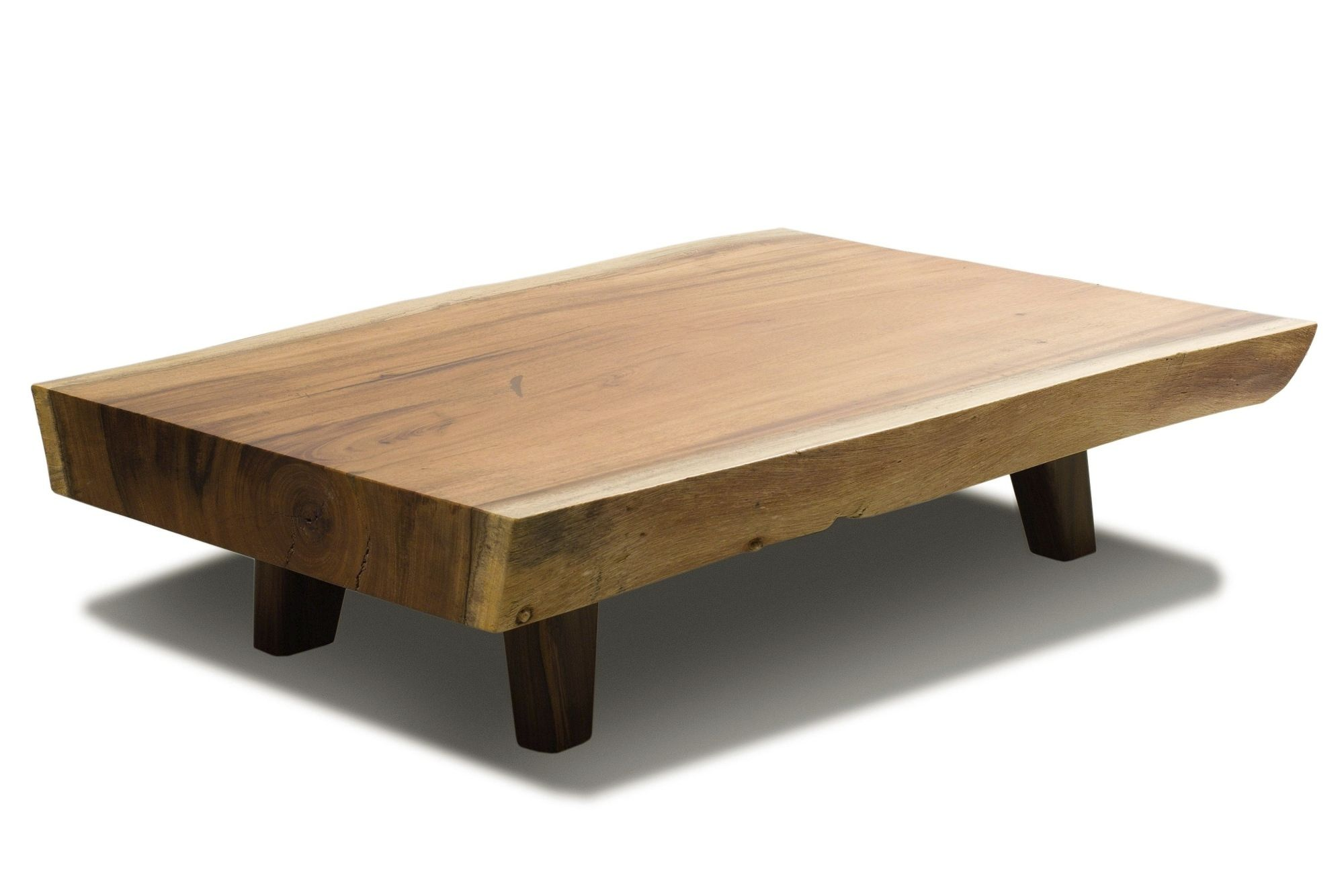 wooden coffee tables solid wood coffee table wooden center table TLRGCOX