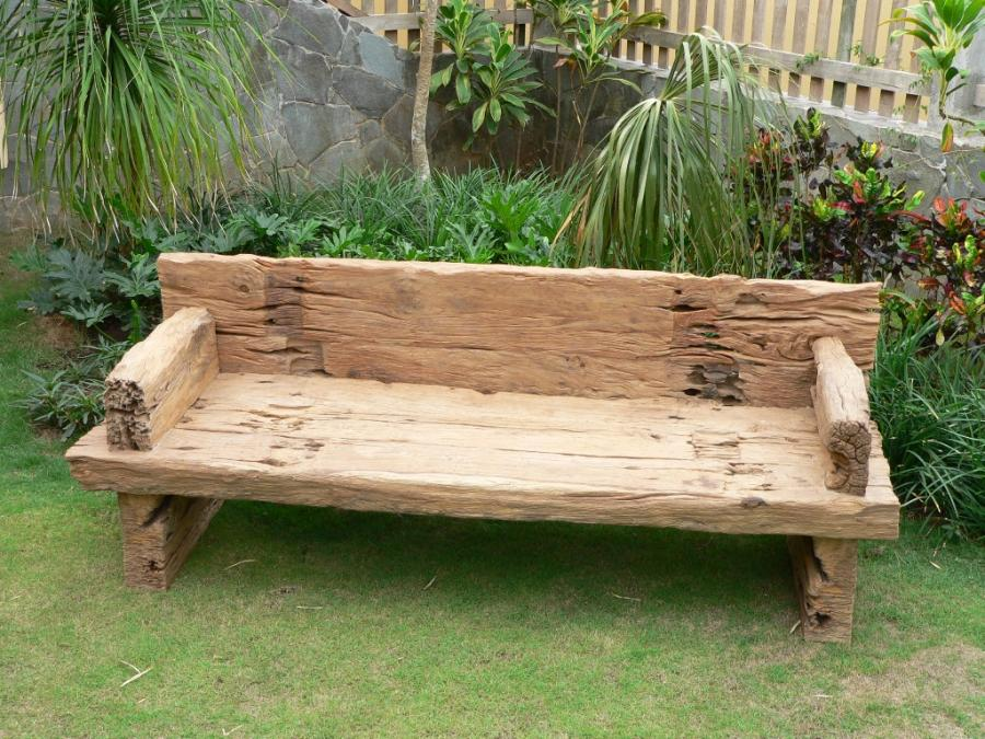 wooden garden benches the best type of outdoor furniture reclaimed wood furniture outdoor benches  wood OQSNOQQ