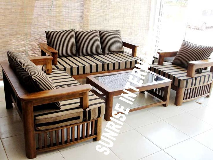 wooden sofa set designs image result for wooden sofas designs QNHCWFY