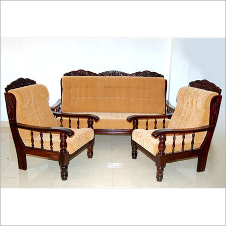 wooden sofa set designs luxury wooden sofa set JXVUQMN