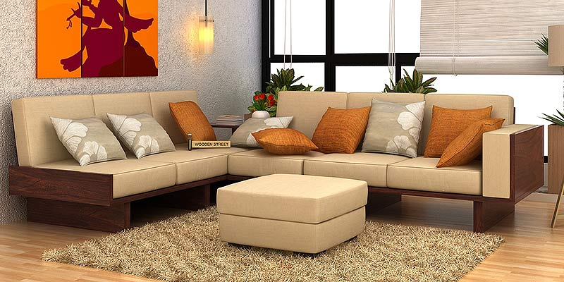 wooden sofa set designs where to buy wooden sofa sets in india YRLIWDU