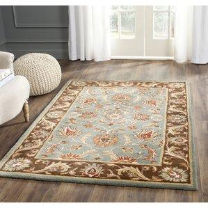 wool area rugs wool rugs u0026 area rugs | joss u0026 main JQOLOCD