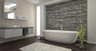 wow bathroom inspiration pictures 88 regarding home decor arrangement ideas  with UDAEUTX