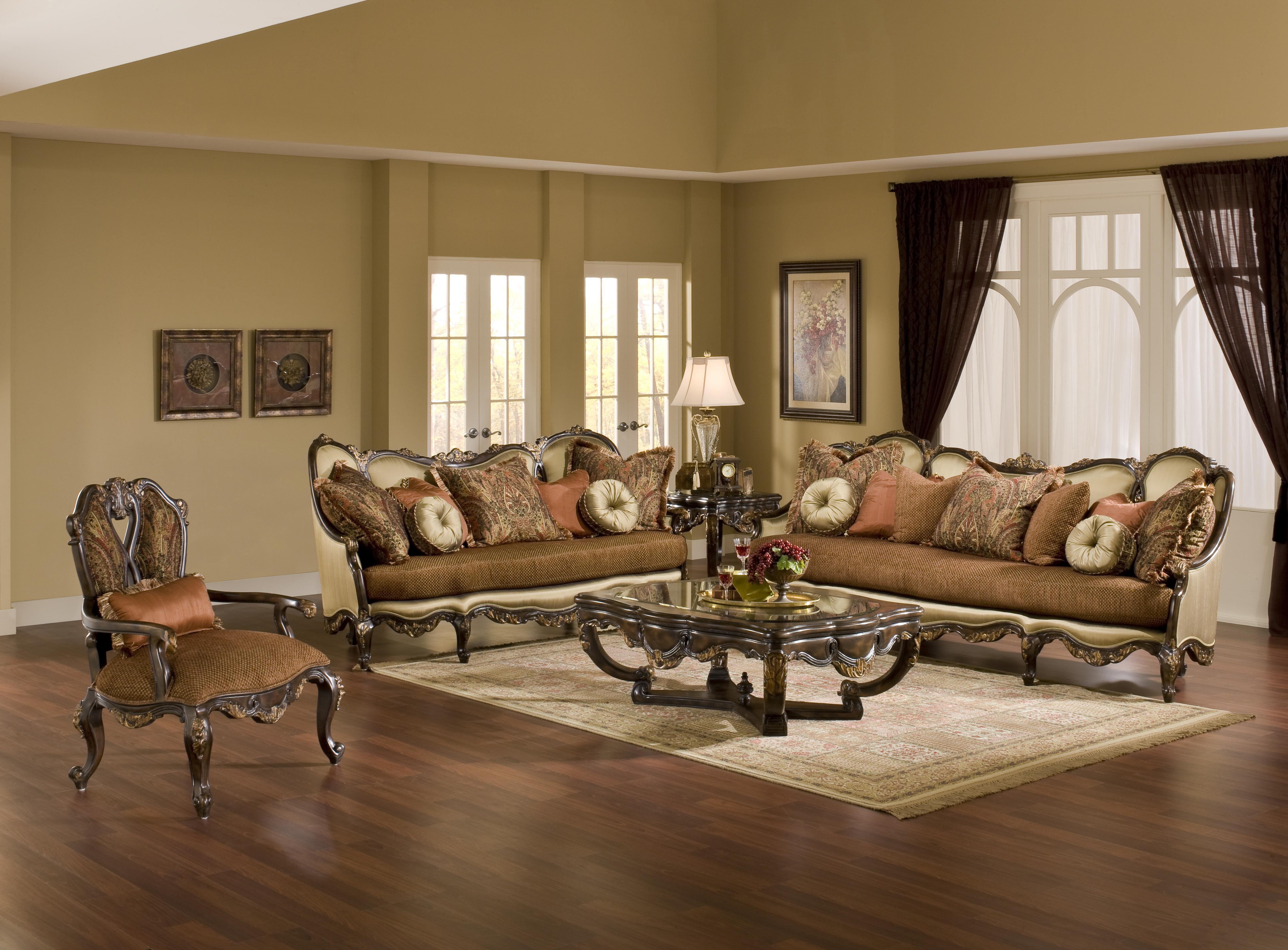 wow here is the elegant furniture - goodworksfurniture AJSJFWS