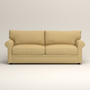 yellow sofa newton sofa IEJUQZN
