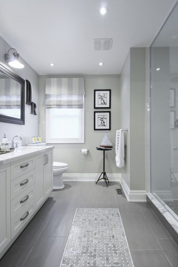 Bathroom Remodeling bathroom remodeling ideas - gorgeous! UZKPXLX