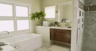 Bathroom Remodeling the ultimate master bathroom OPYONTB