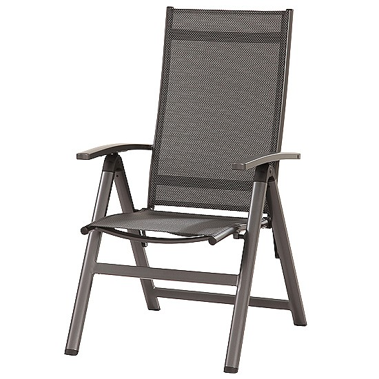 Reclining Garden Chairs amazing today, about 25$ would be considered as an amount which packs in OPSCDYN
