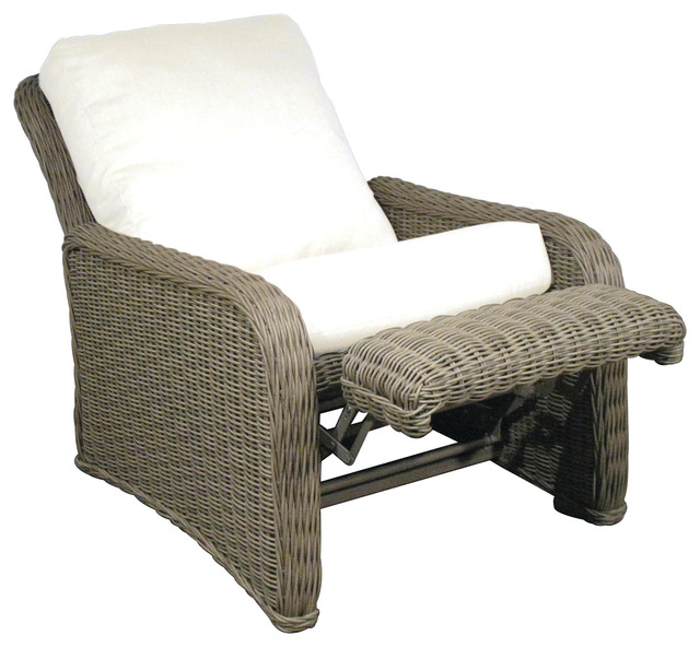 Reclining Garden Chairs fabulous reclining patio chairs with cushions 19 best images about recliners  on AUVRUGI