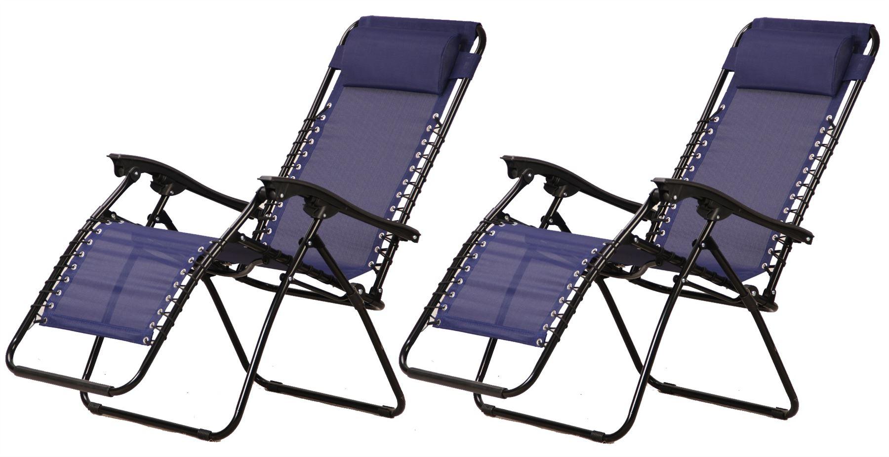 Reclining Garden Chairs pre-requisite for buying the perfect reclining garden chairs - carehomedecor EAOUUEH