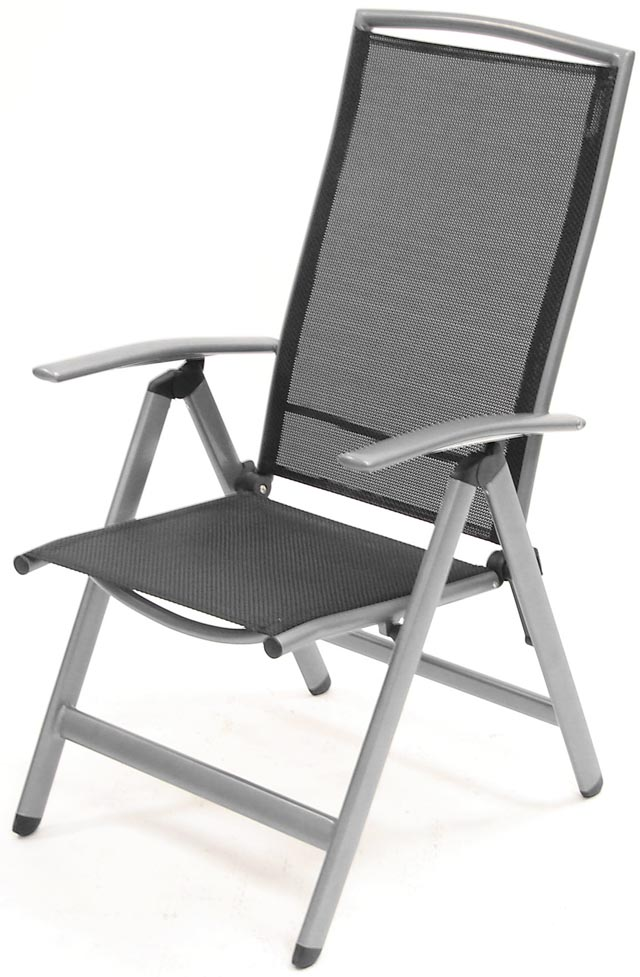 Reclining Garden Chairs valencia recliner chair click to enlarge RRHUNYH