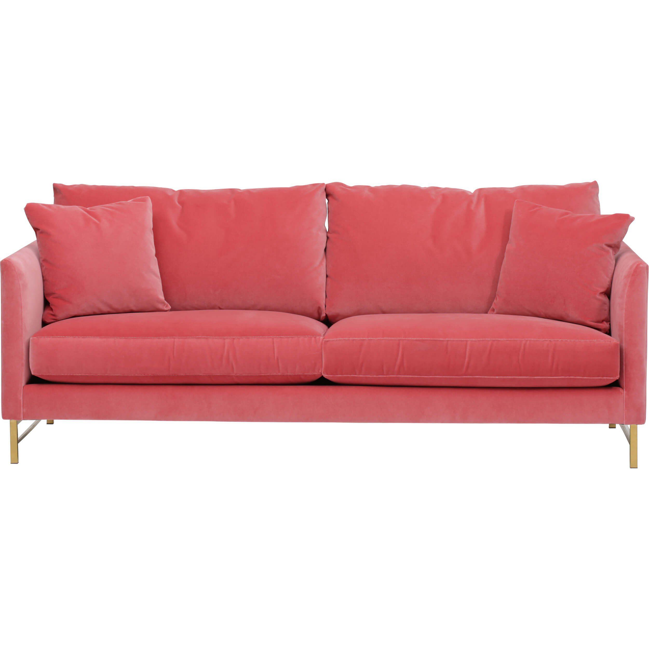 Red Sofa 20 best red couch ideas - red sofas JIPGRFM