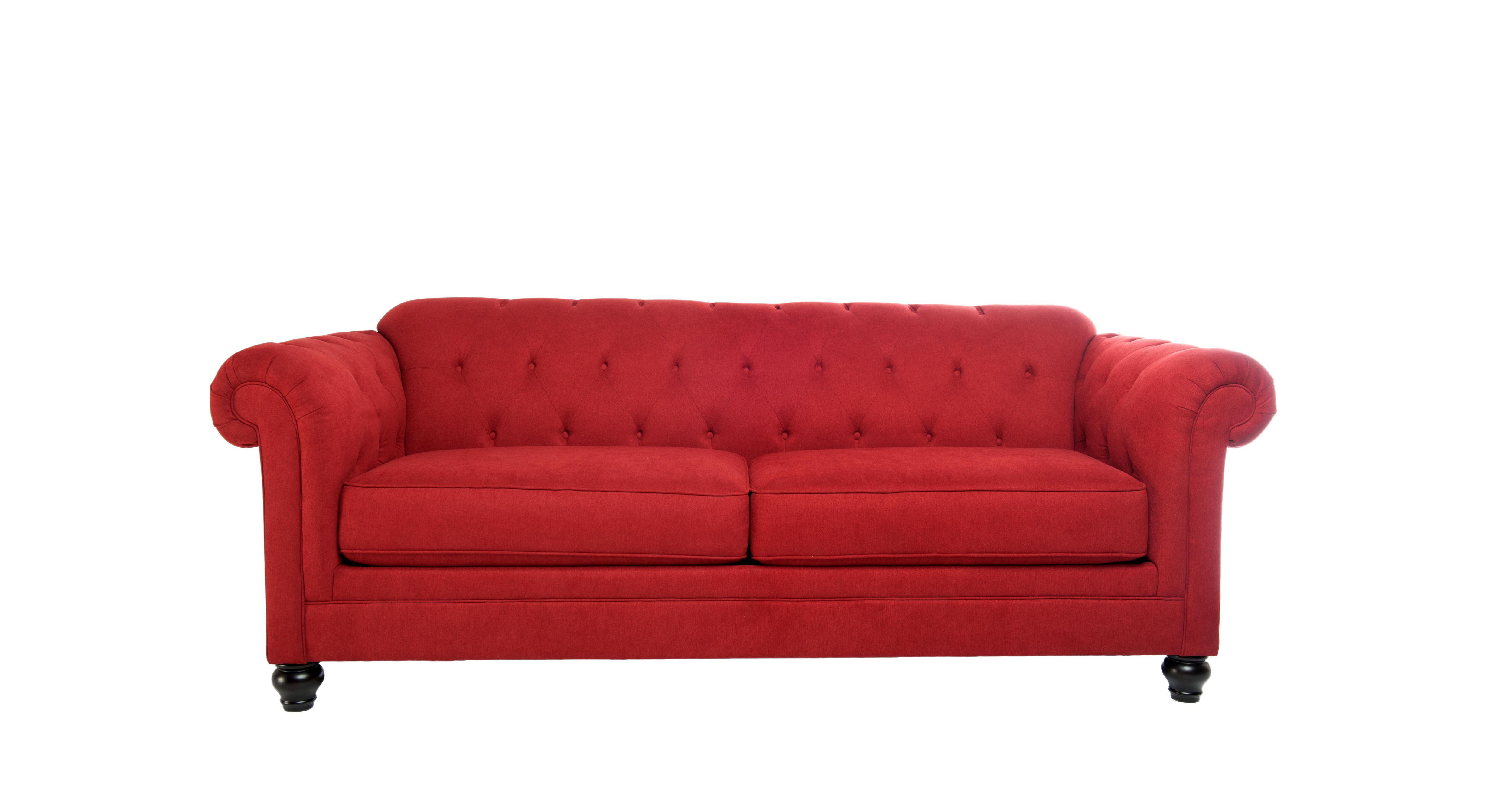 Red Sofa good red sofa 45 for sofa design ideas with red sofa RZSDIJU