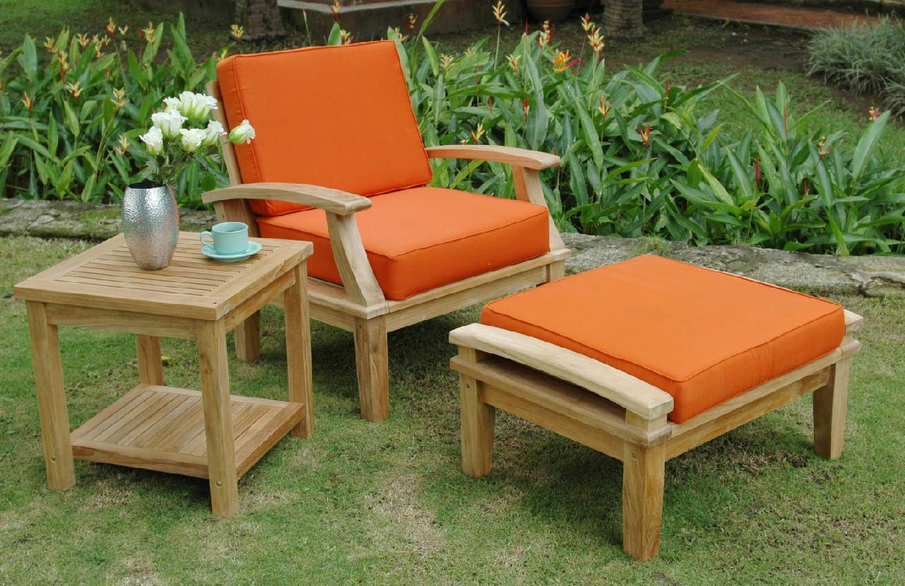 Wooden Garden Furniture get the best wooden garden furniture pullmanfurnituremfg plus inspirations wooden  garden furniture YRZOPGO