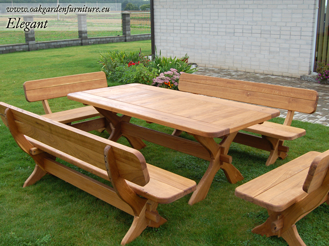 Wooden Garden Furniture inspiring wood patio furniture sets wood outdoor furniture wooden garden  furniture set NSQMTNC